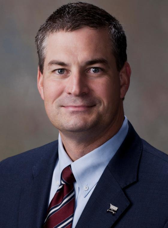 Publix Names Kevin Murphy President
