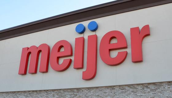 Meijer Awarded for Sustainability Moves as Both Supplier and Carrier