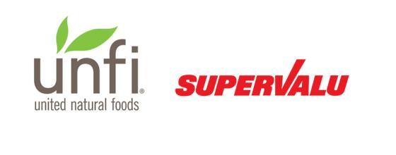 Supervalu Stockholders OK Merger With UNFI