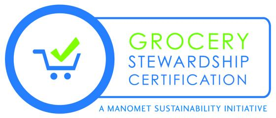 Grocery Stewardship Certification, Retail Learning Institute Providing E-Courses Sustainability