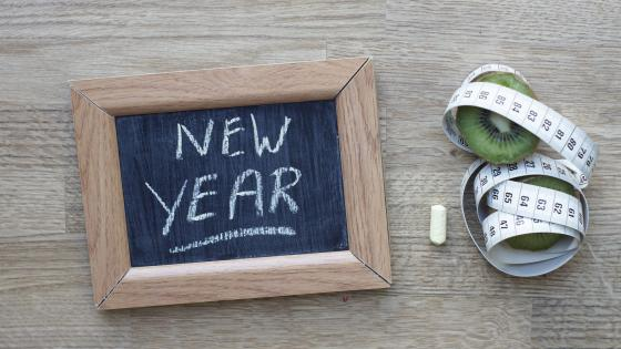 Want to Help Shoppers Eat Better in the New Year? Keep Things Practical