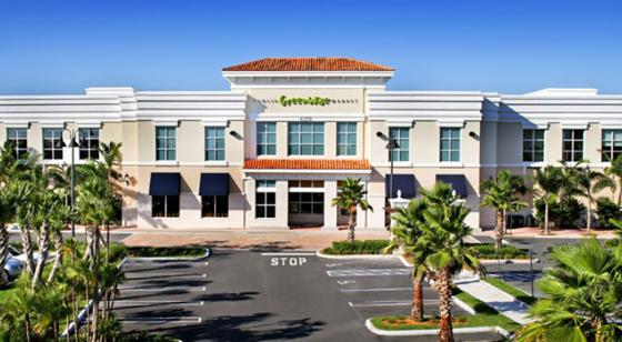 Publix GreenWise Store in Palm Beach Gardens, FL to Close
