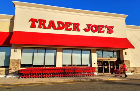 Retailers With Higher Reputation Scores See Higher Store Sales: Report Trader Joe's Wegmans Whole Foods Publix Costco Dollar General