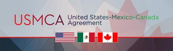 Retailers Cheer Signing of NAFTA Successor USMCA G-20