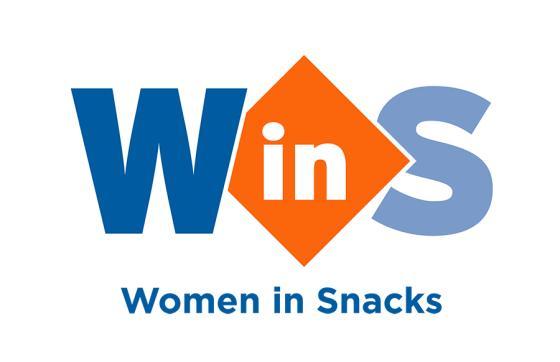 Women in Snacks Network Launched SNAC International