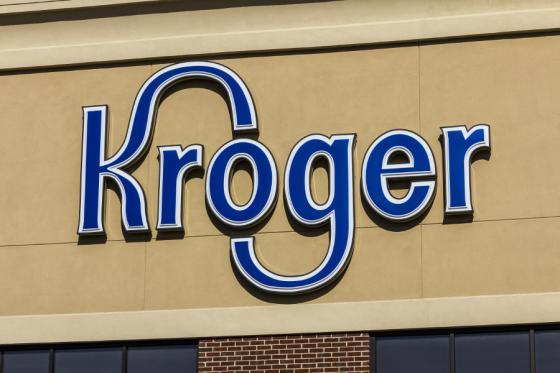 Kroger to Buy Chunk of Shopko's Pharmacy Business