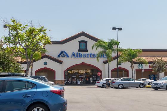 Albertsons Logs Strong Q3 ID Sales as Biz Rebounds