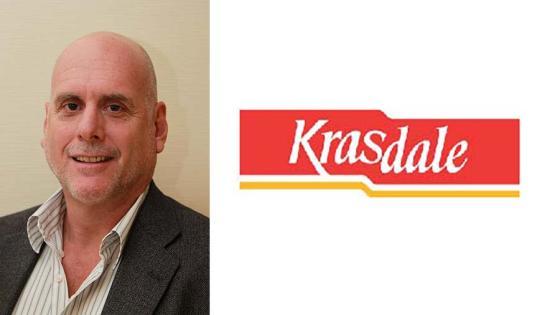 Krasdale Foods Names Steve Silver President   Progressive Grocer