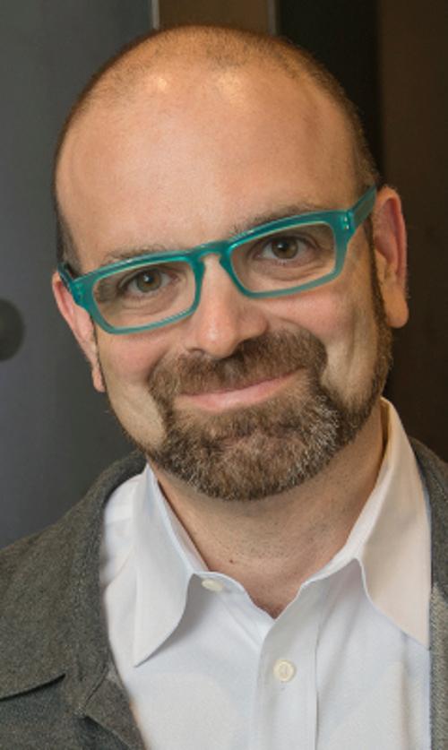 Kroger Moves Yael Cosset Into CIO Role