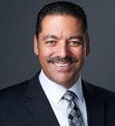 Topco Names 2 New Vice Presidents David Negron Clint Johnson Private Label