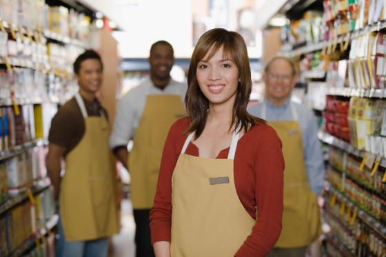 Grocery Labor Outlook: How to Overcome Recruitment, Retention, Training and Diversity Challenges