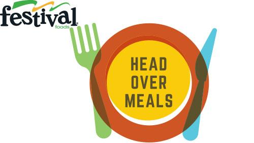 Festival Foods Contest Encourages Home Cooking