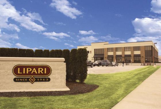 Lipari Foods' Interests Sold to H.I.G. Capital