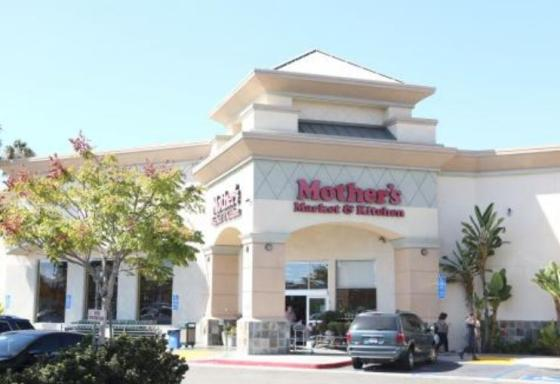 SoCal Independent Grocer Mother's Market & Kitchen Opening 9th Store