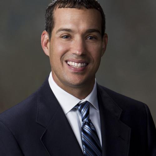 Publix Appoints Doug Harris VP of Manufacturing