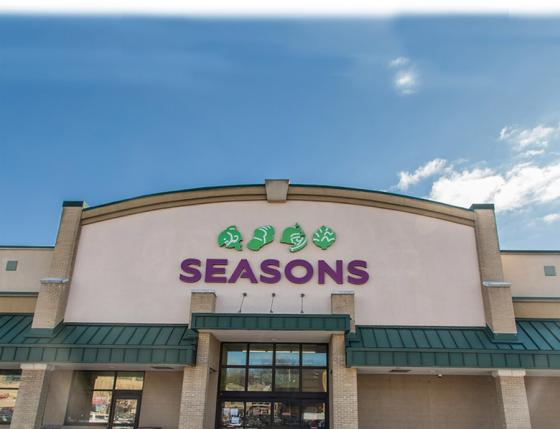 Seasons Preps for Grand Reopening in Scarsdale, NY Kosher Independent Grocer