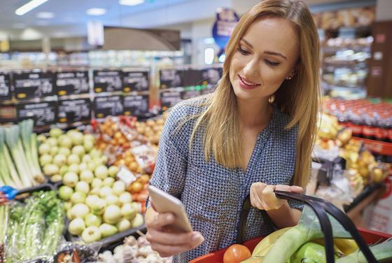 Acme Offers Solutran's Healthy Savings, Healthy Benefits Plus