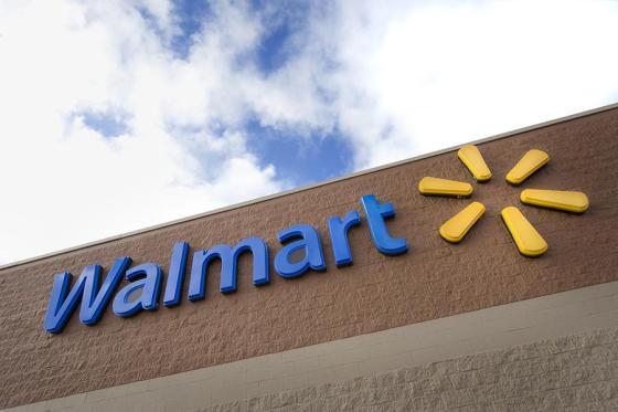 Walmart, Deliv End Grocery Ecommerce Partnership