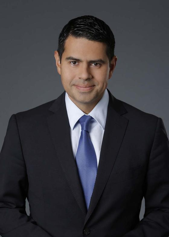 Walmart Welcomes NBCUniversal/Telemundo Exec to Board