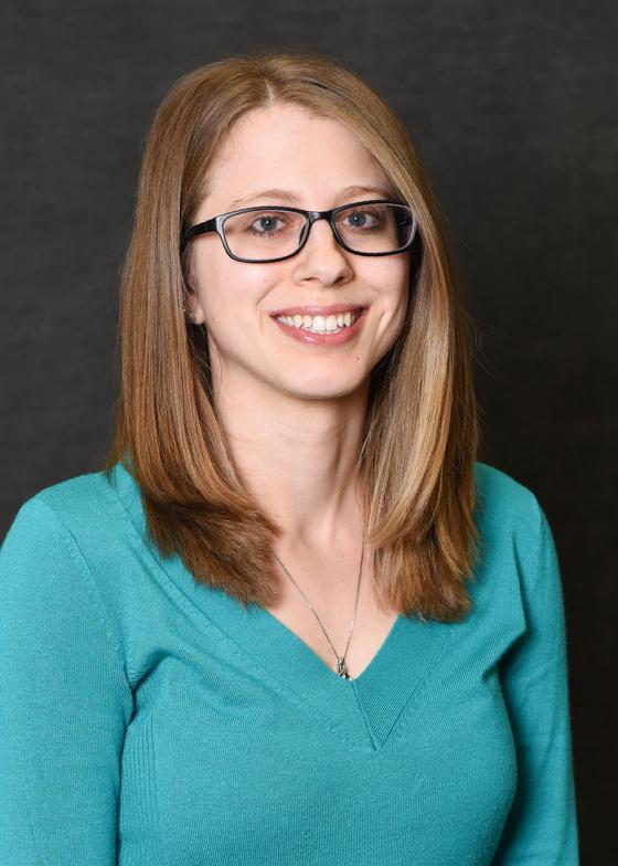 Weis Markets' Stephanie Panzetta to Receive NCA Award