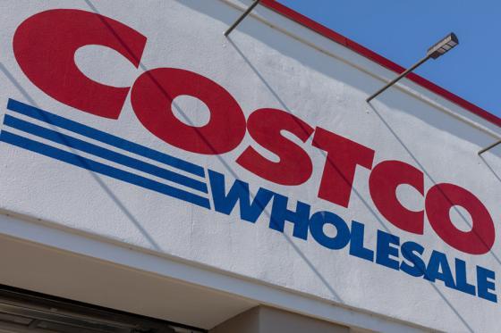 Costco Racks Up Double-Digit Q2 Ecommerce Comps