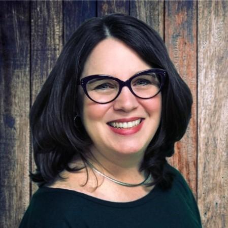 Lowes Foods SVP of Brand Strategy to Keynote Inmar Analytic Forum Heather George