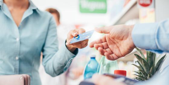 RILA to Fed: Lower Debit Swipe Fee Rate Now