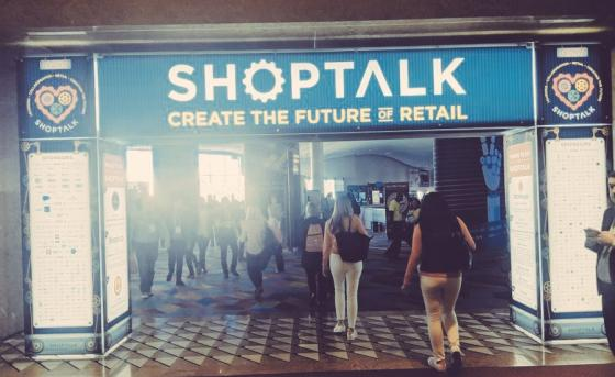 7 Key Grocery Retail Transformation Takeways from Day 1 of Shoptalk '19