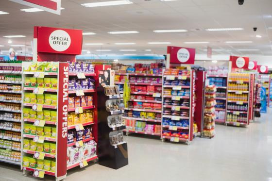 5 Ways for Grocers to Stop Losing Millions on the Wrong Promotions