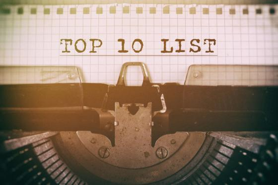 The Top 10 Progressive Grocer Stories in February