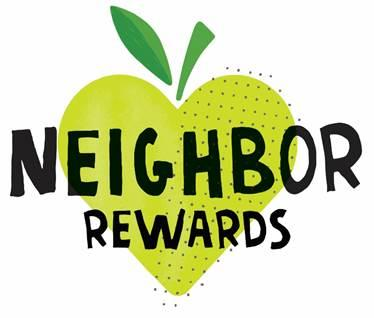 New Seasons Launches All-Digital Neighbor Rewards Program