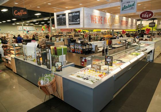 Sprouts to Open 13 Stores in Second Half of 2019