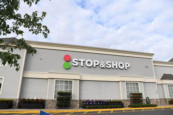Stop & Shop, Union Locals Reach Tentative Agreements in New England
