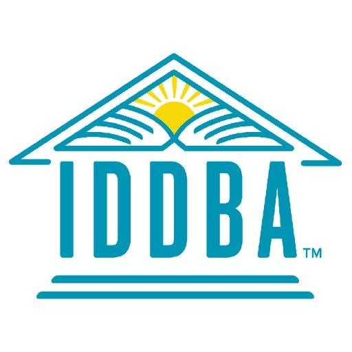 IDDBA Reveals 2019 Cake Decorating Challenge Participants