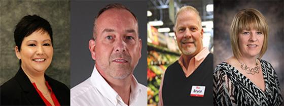FMI Reveals 2019 Store Manager Award Winners