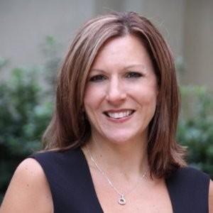 Tops' Jennifer Payne Honored as HR Technology Leader