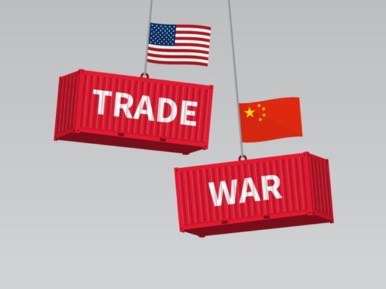 China Ups Tariffs on $60B of US Goods