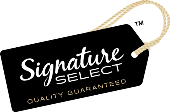 Albertsons Reinvents Its Signature Select Store Brands