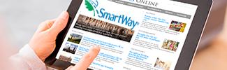 KeHe Advances Environmental Leadership With New Partnership SmartWay