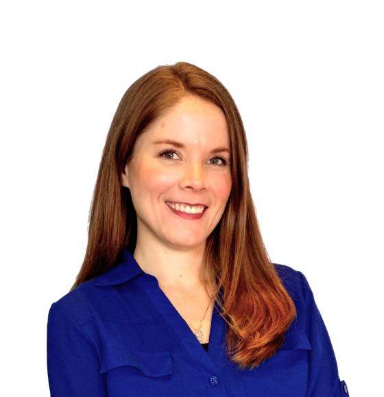 Megan Figliuolo