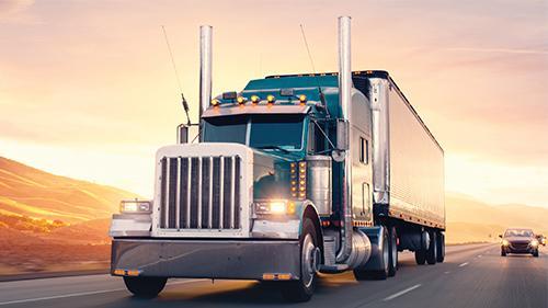 Fleet Smarts: United Supermarkets Improves Last-Mile Ecommerce Delivery