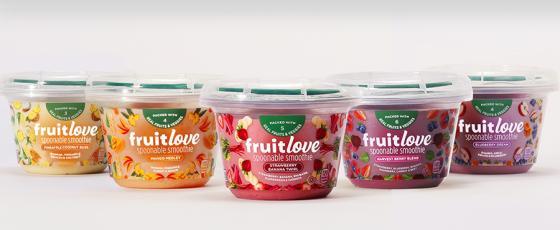Fruitlove
