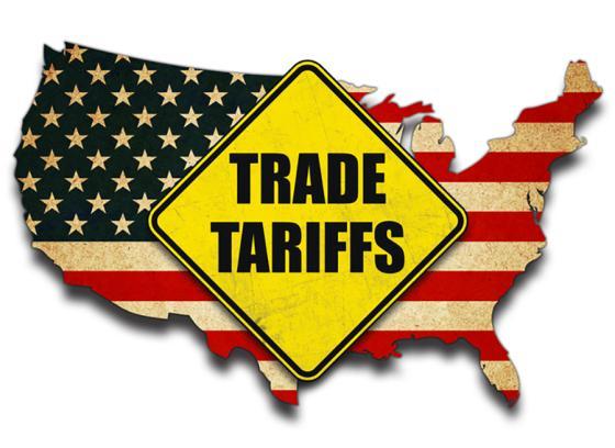 Retailers in Favor of Bill Requiring Congress to OK Tariff Increases
