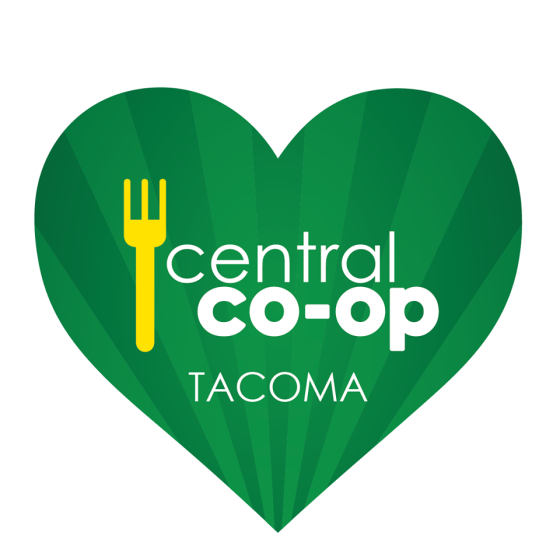 Central Co-op Reopens in Tacoma