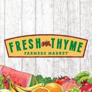 Fresh Thyme Farmers Market Beefs Up Executive Team