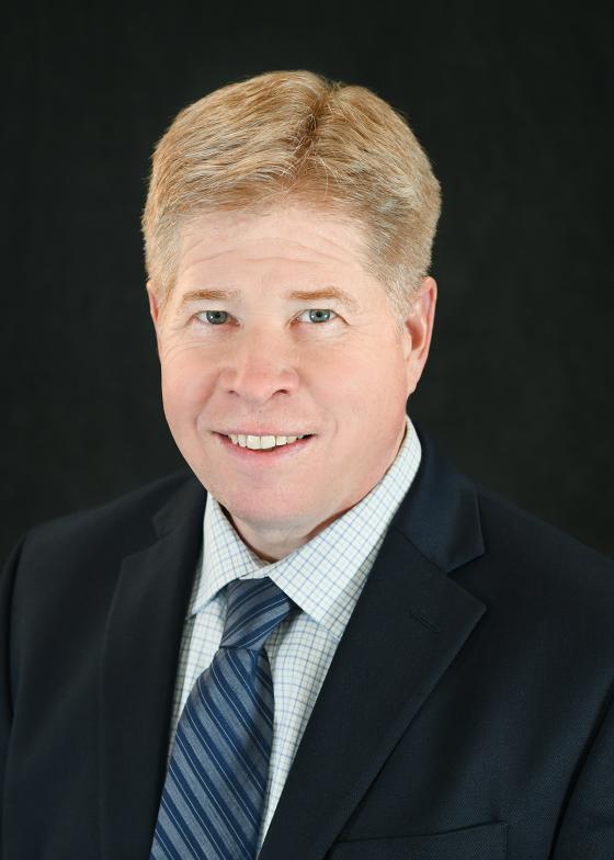 Weis Markets Names Bob Gleeson VP of Fresh Merch