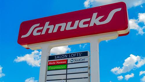 Schnucks Closing East Alton, Ill., Grocery Store