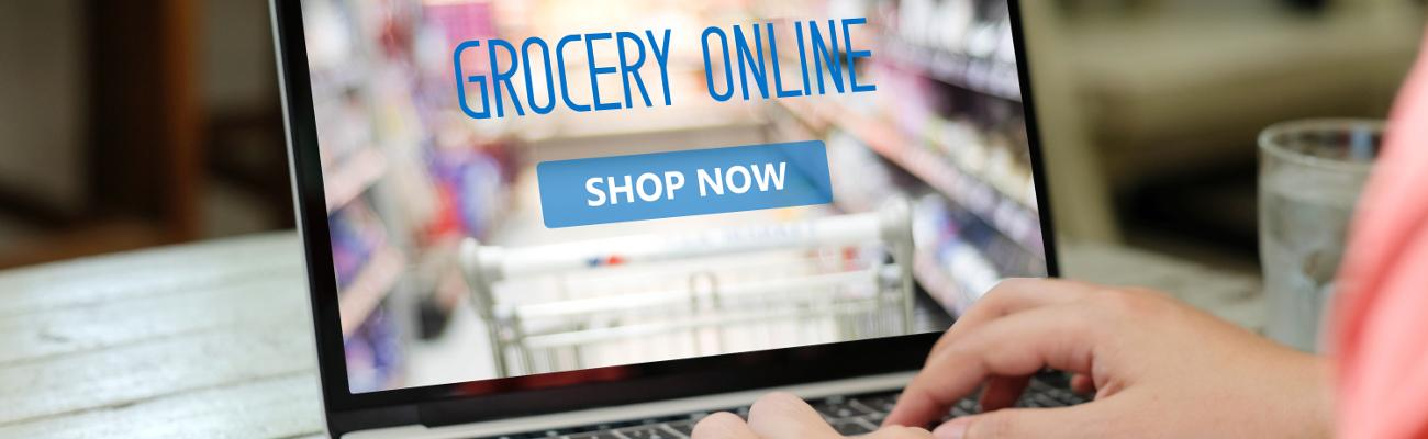 What Must Grocers Do to Usher Ecommerce into the Mainstream?