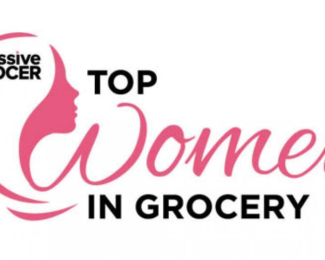 https://www.topwomeningrocery.com/