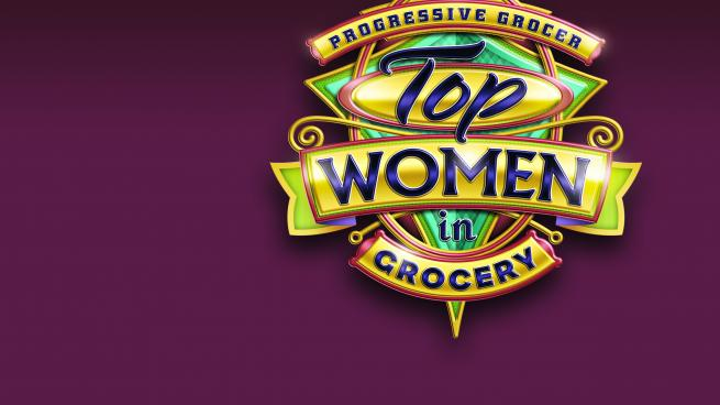 Ladies First | Progressive Grocer